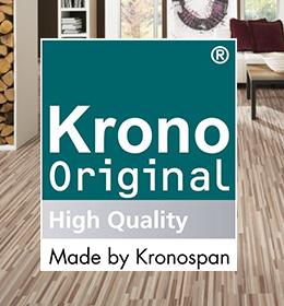 John Lynch Carpets - Timber Flooring Krono