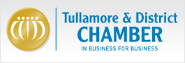 Tullamore and Distrct Chamber