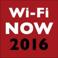 Wi-Fi Now 2016