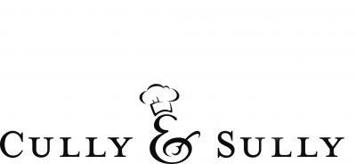 cully and sully logo