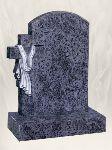 Headstone  6