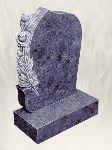 Headstone 19
