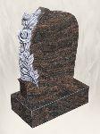 Headstone 20