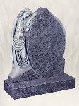 Headstone 21