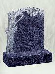 Headstone 28