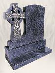Headstone 68
