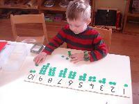 Kentstown Montessori 4