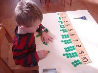Kentstown Montessori 5