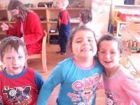 Kentstown Montessori 6