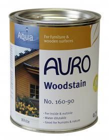 Auro Woodstain
