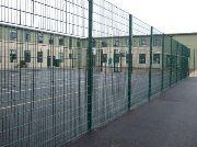 Drogheda Aston Village School