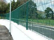 Kildare Town Community School, Rosemount Girls School D.18 Athboy School