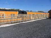 Six Dublin Sites