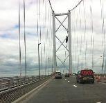 Fire ITS - Scotland