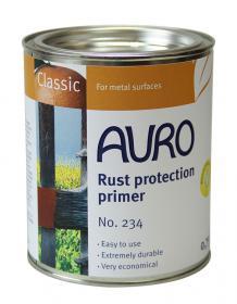 AURO 234 Rust Protection Primer