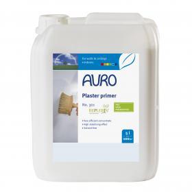 AURO 301 Natural Plaster Primer