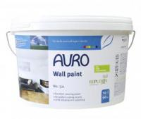 321 -  Natural Interior Wall Paint