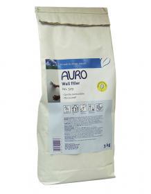 AURO 329 - Natural Wall Filler