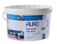 331 - AURO Clay Paint
