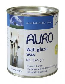 AURO Wall Glaze Wax