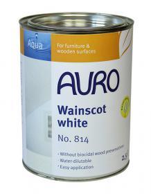 Auro 814 Wainscot