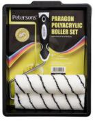 Petersons Roller Set (9