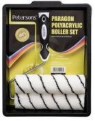 Petersons Roller Set (9