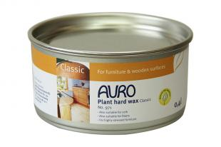 AURO 971 Plant Hard Wax