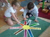 Kentstown Montessori 7