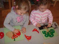 Kentstown Montessori 8