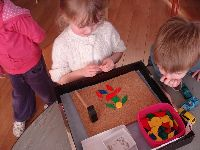 Kentstown Montessori 10