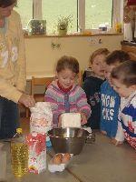 Kentstown Montessori 11