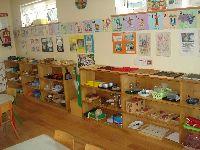 Kentstown Montessori 13
