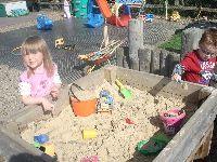 Kentstown Montessori 15