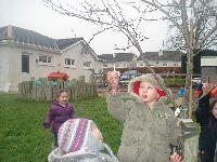 Kentstown Montessori 17