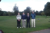 Captains Prize 7