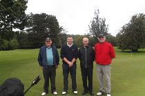 Captains Prize 26