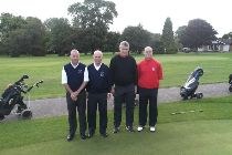 Captains Prize 63