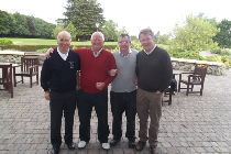 Captains Prize 71