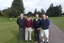Captains Prize 73