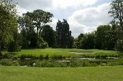 Headfort Golf Club 13