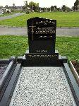 Headstone 102