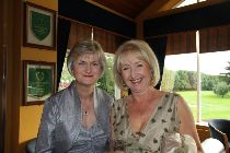 Ladies Captains Prize 2012 2