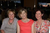 Ladies Captains Prize 2012 6