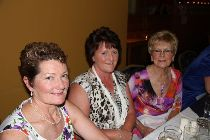 Ladies Captains Prize 2012 7