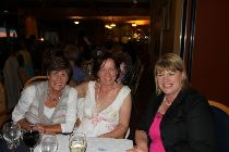Ladies Captains Prize 2012 8