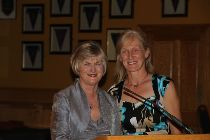 Ladies Captains Prize 2012 10