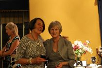 Ladies Captains Prize 2012 11