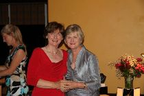 Ladies Captains Prize 2012 14
