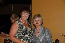 Ladies Captains Prize 2012 15